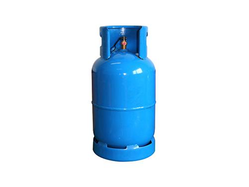 prodajba-gaz2