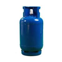 bottle10kg